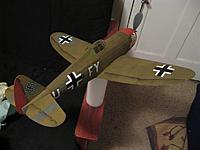 Name: p-47,jpg.JPG