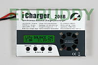 Name: 208B.jpg