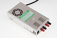 Name: MW350_15_top.jpg