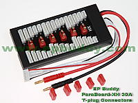 Name: ParaBoard_XH_30A_T.jpg