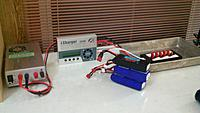 Name: 2011-07-27_21-42-29_74.jpg