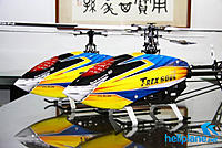 Name: Align-TRex600EPro-600EFL-Pro.jpg Views: 51 Size: 67.4 KB Description: Align Trex 600 EFL Pro Super Combo