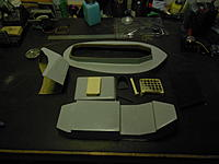 Name: DSCN0645.jpg