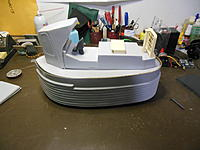 Name: DSCN0647.jpg