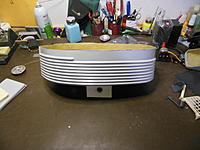 Name: DSCN0646.jpg