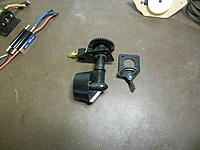 Name: DSCN0641.jpg