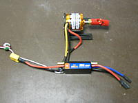 Name: DSCN0642.jpg