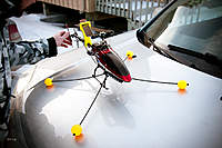 Name: hel1.jpg