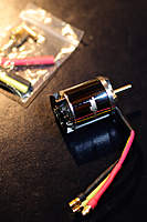 Name: DSC_6617.jpg