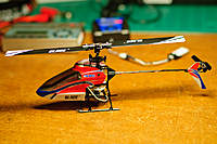 Name: DSC_7153-2.jpg