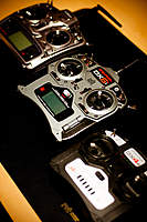 Name: DSC_7948.jpg