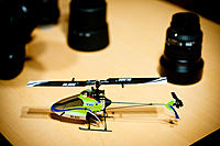 Name: DSC_7985.jpg