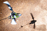 Name: DSC_8053-2.jpg