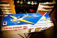 Name: DSC_3836-2.jpg