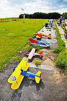 Name: DSC_4855.jpg