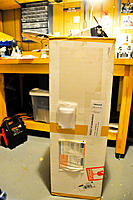Name: DSC_5920.jpg