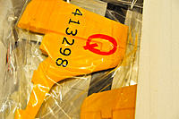 Name: DSC_5929.jpg