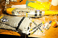 Name: DSC_5934.jpg