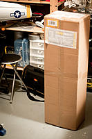 Name: DSC_6593.jpg