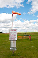 Name: DSC_7436.jpg