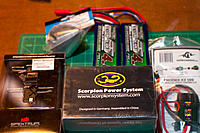 Name: DSC_9425.jpg