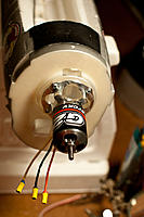 Name: DSC_2947.jpg