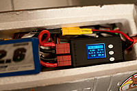 Name: DSC_2973.jpg