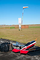 Name: DSC_3256.jpg