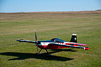 Name: DSC_3284.jpg