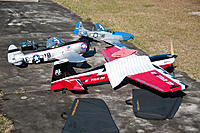 Name: aDSC_4126.jpg