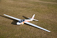 Name: DSC_4143.jpg