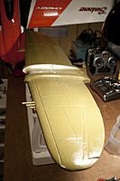 Name: DSC_5301.jpg