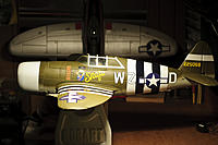 Name: DSC_6948-2.jpg