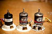Name: DSC_6959.jpg