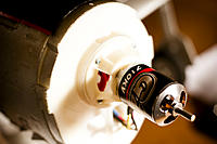 Name: DSC_6962.jpg