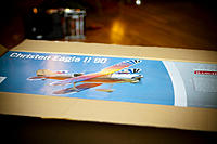Name: DSC_7519.jpg