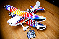 Name: DSC_7641-2.jpg