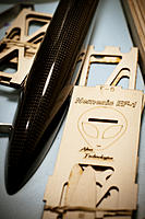 Name: DSC_7667.jpg