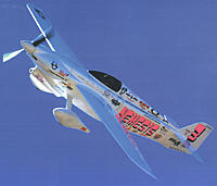 Name: nemesis0.jpg