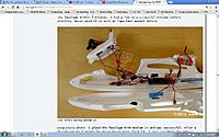 Name: FPV build.jpg