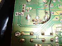 Name: DSC07116.jpg