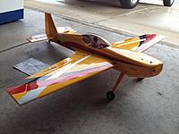 Name: Airframe only.jpg
