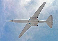 Name: SBSS-Speaker-11-6-11-Oblique-Wing.jpg