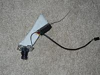 Name: FPV pod.jpg