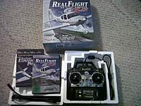 Name: Realflight3.jpg