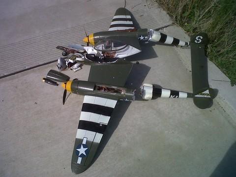 Name: P-38+Maiden+10-16-11.jpg Views: 144 Size: 45.9 KB Description: