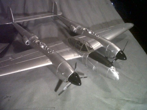 Name: P-38+new+motors+3-9-12.jpg