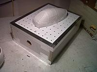 Name: Canopy+6.jpg