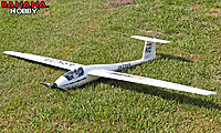 Name: 4-ch-fms-ask23-sailplane-glider-75368big.jpg