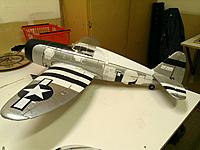 P47D with turtle back.jpg